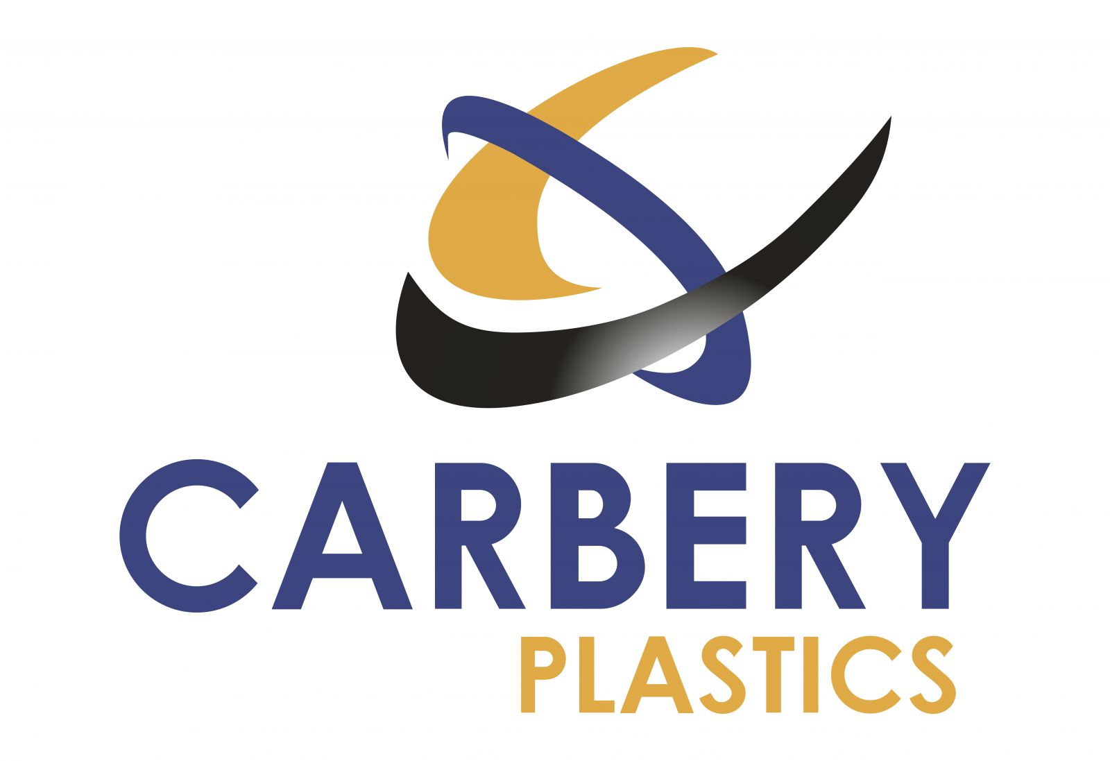Carbery Oil Tanks Logo