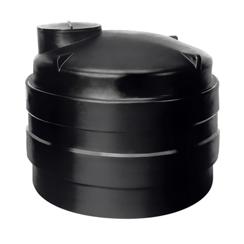 Non Potable Water Storage Tanks from TankDepot.co.uk