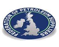 FPS: The Federation of Petroleum Suppliers