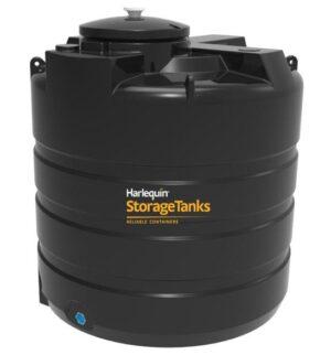 Harlequin Water Tanks