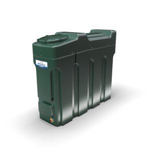 Slimline Heating Oil Tanks