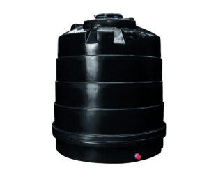 Titan Non Potable Water Tanks