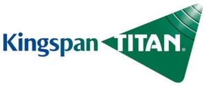 Titan Replacement Parts