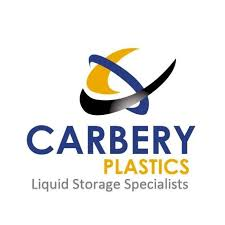 Carbery Replacement Parts