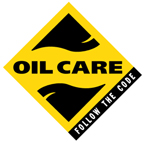 Oil Care Follow the code