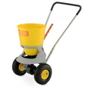 Cemo Grit and Salt Spreaders